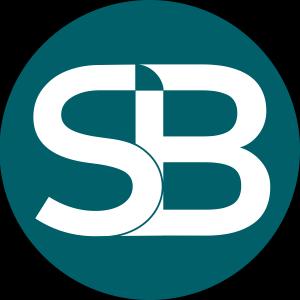 Sendebereitschaft - Hausmitteilungen und Metainformationen
